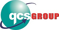 This Site is Hosted by QCS Group